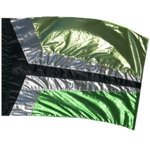 Custom Flags:  SW-089