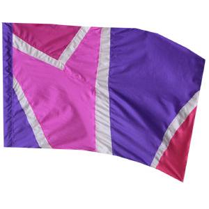 Custom Flags:  SW-091