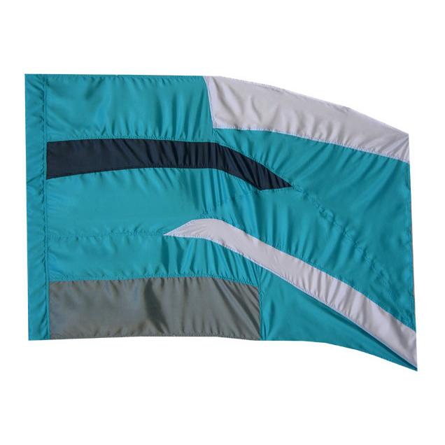 Custom Flags:  SW-109