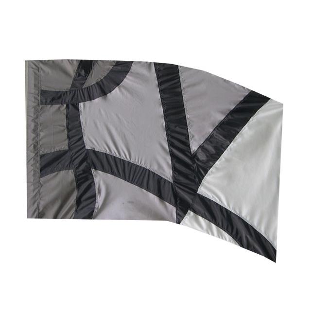 Custom Flags: Trey Antonetti Collection TA-006