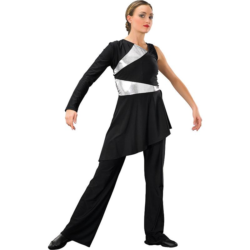 Guard Uniforms: Attune