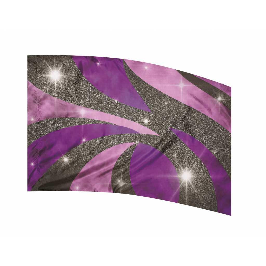 Aurora Digital Flags
