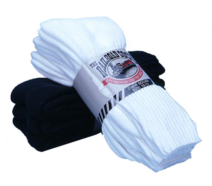 Band Socks