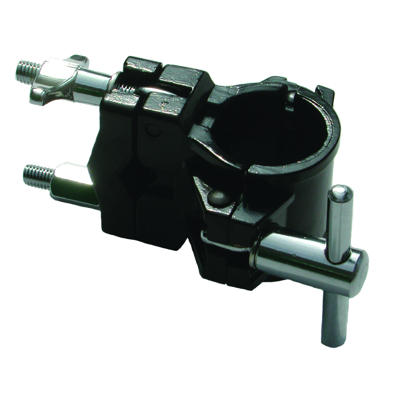 Instrument Mounting Clamp 3/8