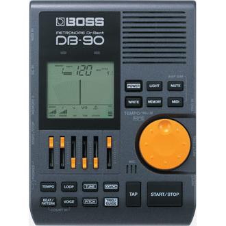 Dr. Beat DB-90