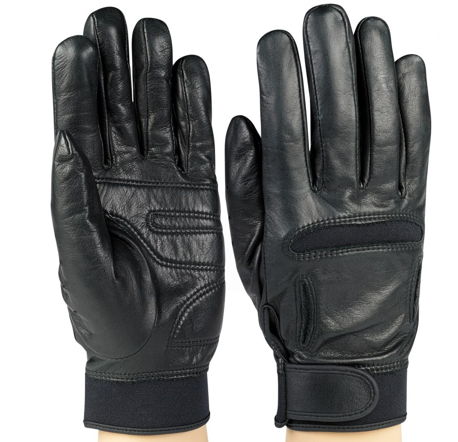 Drum Major Pro Gloves