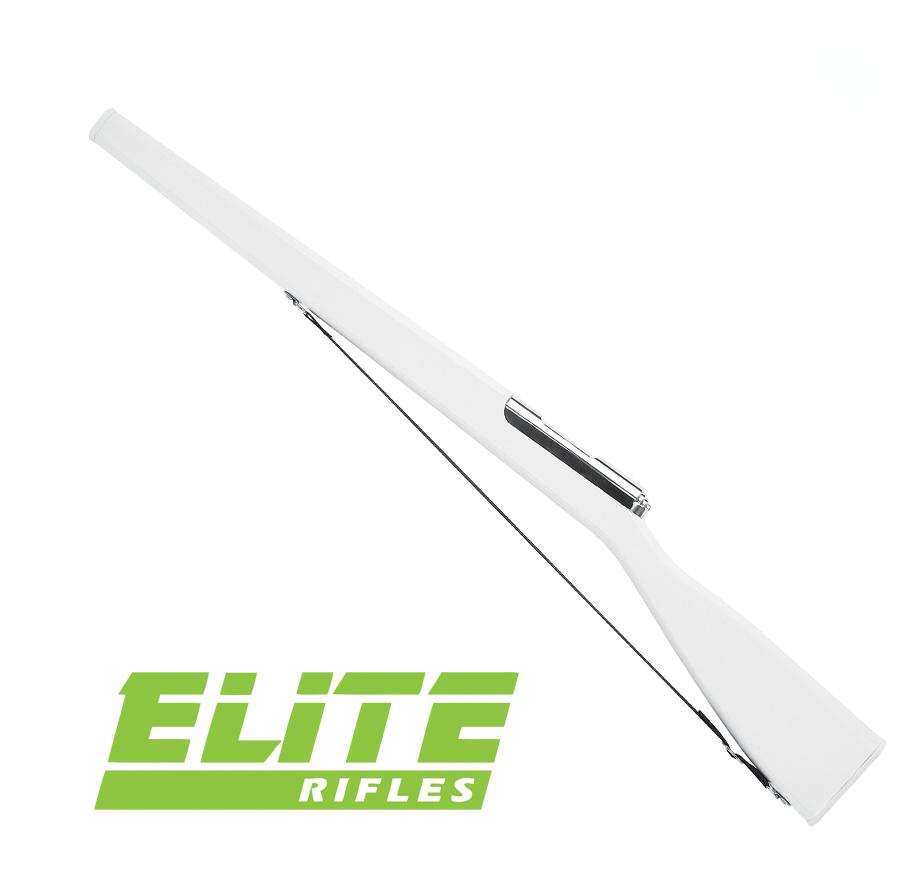 Elite II Rifle