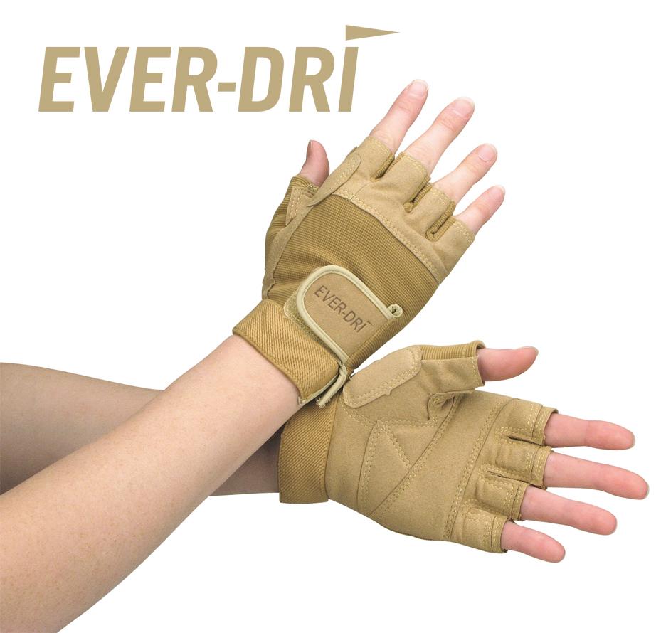 Ever-Dri Gloves