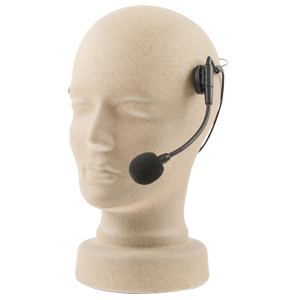 Headset Microphone (Anchor)
