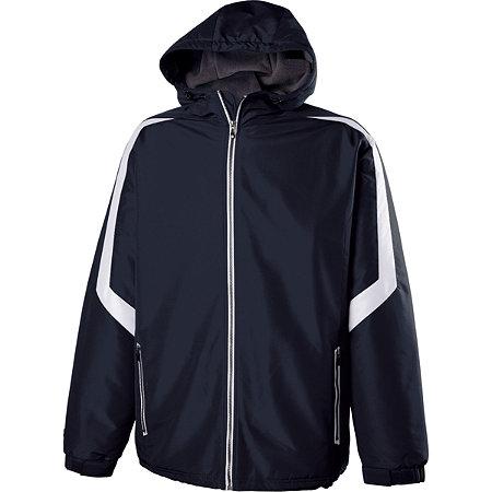 Style 9059 Jacket