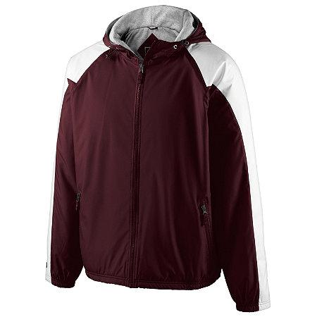 Style 9111 Jacket