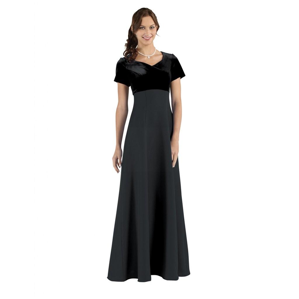 Libretto Concert Dress