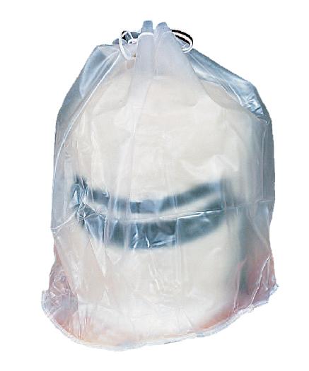 Shako Bag