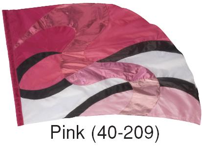 Swirl Flags