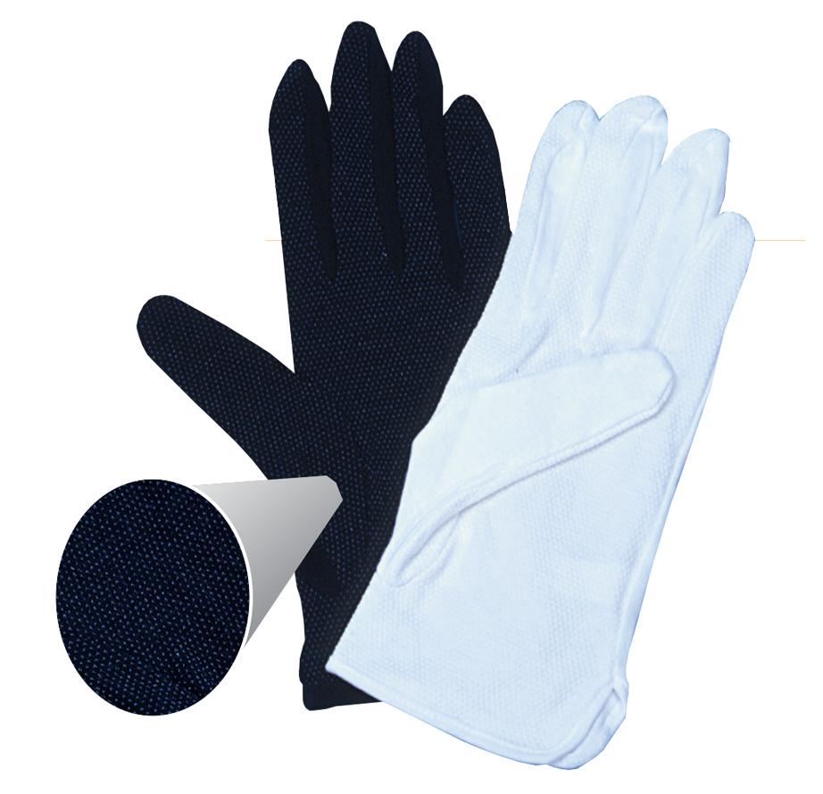 Sure-Grip Gloves