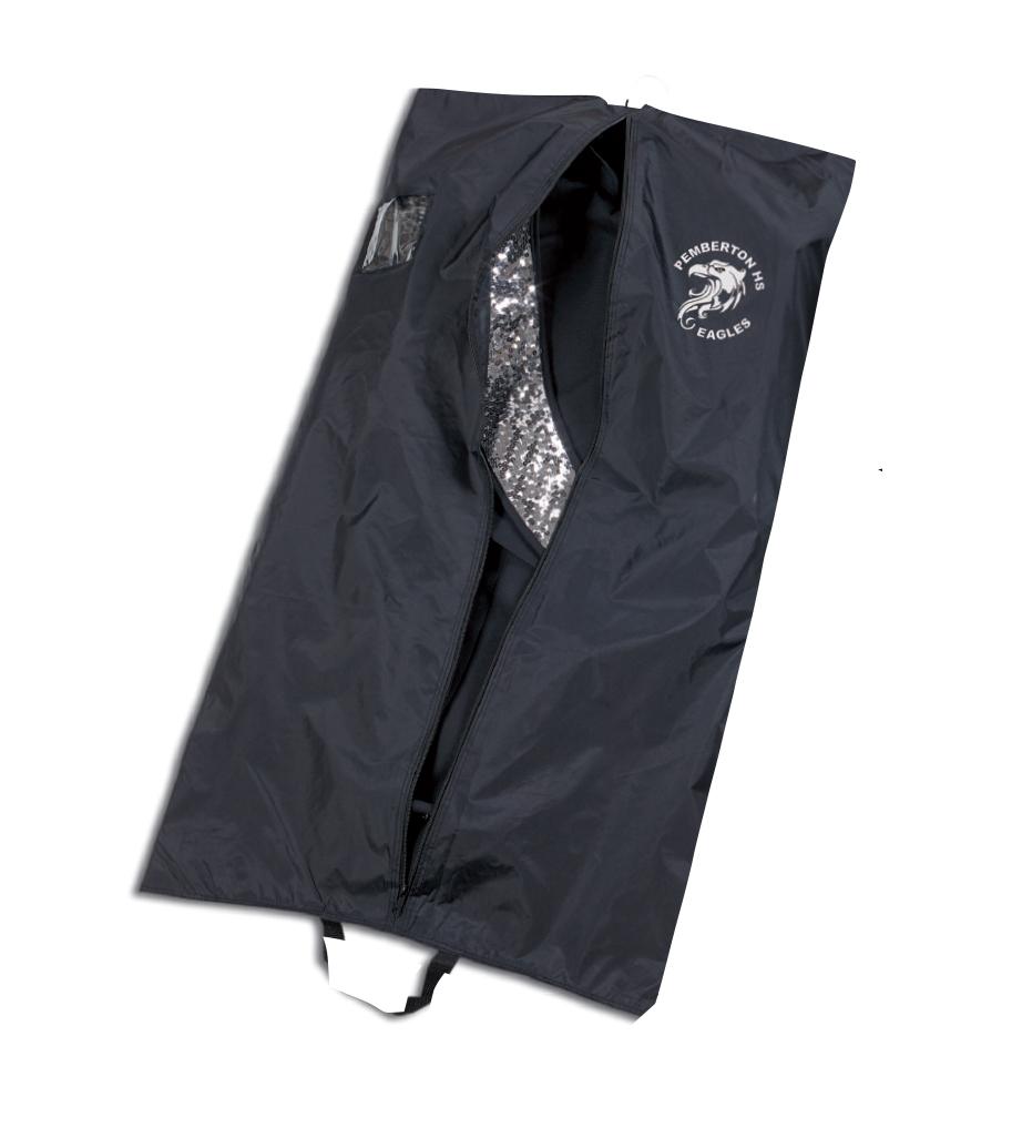 Value Line Garment Bag