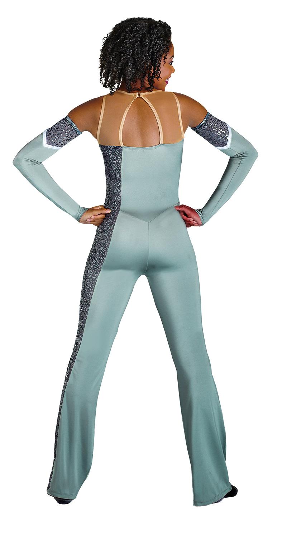 Guard Uniforms: Style 1515