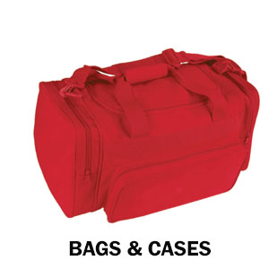 bagscases