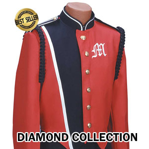 diamondcollection