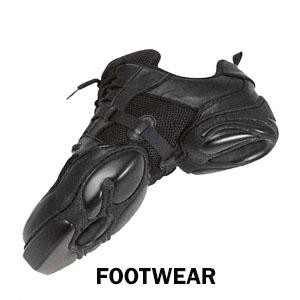 gfootwear