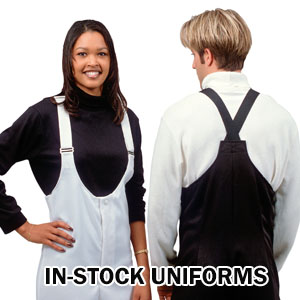 instockuniforms