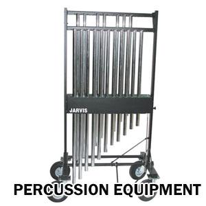 percequipment