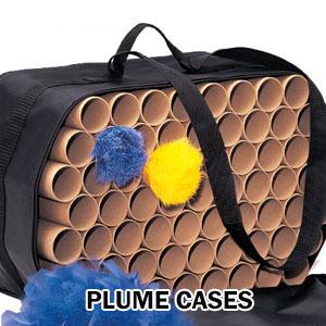 plumecases