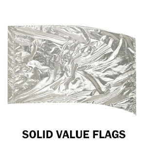 SOLIDVALUE