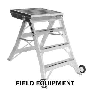 fieldequipment